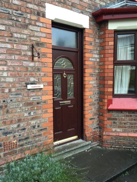 doors warrington cheshire composite front doors warrington cheshire celsius home