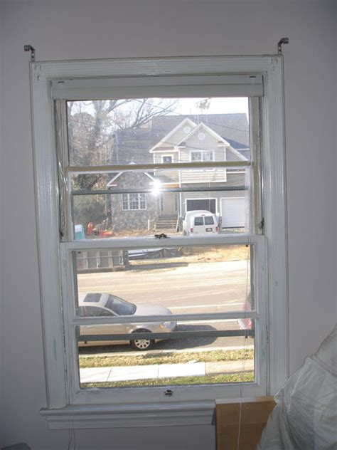 cheap windows for house cheap windows for house 4