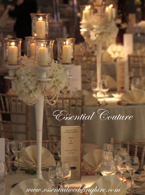 Wedding Vase Hire by 1000 Ideas About On
