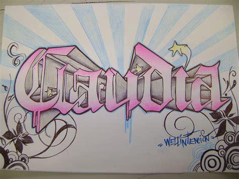 graffitis que digan andrea te amo imagui grafitis de nombre andrea imagui