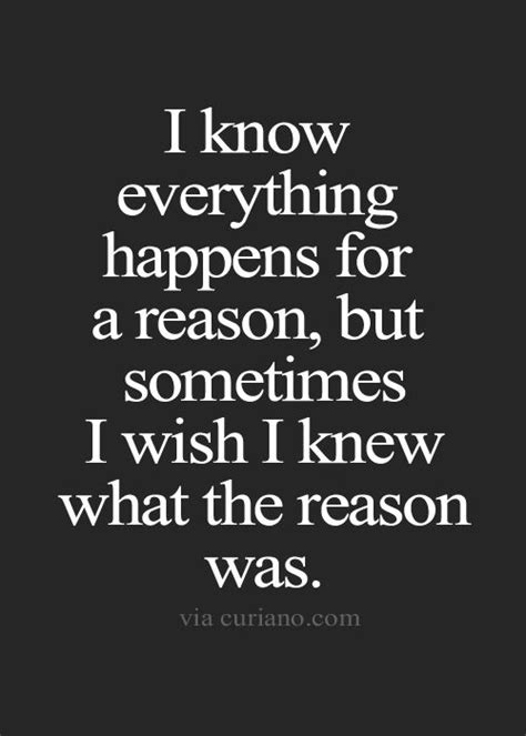 meaningful phrases meaningful quotes about life book best 20 meaningful quotes ideas on pinterest
