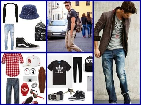 school for guys back to school cool tips for guys