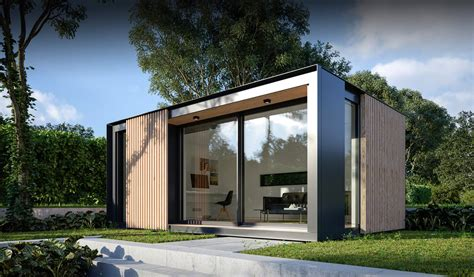 design your own prefab home uk 100 design your own prefab home uk buying a home affordable nevada homes 5 cool prefab