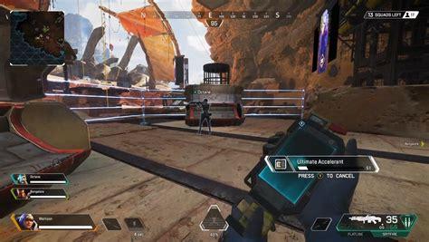 wattson abilities  apex legends allgamers