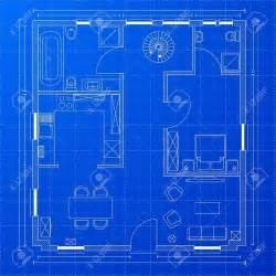 pictures royalty free floor plan photos house plans blueprints minecraft seeds for xbox