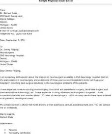 physician assistant cover letter exles best photos of physician cover letter exles physician