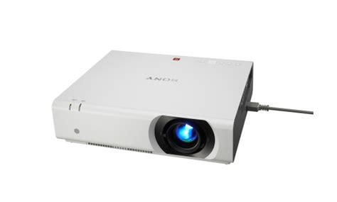 Projector Sony Vpl Cw275 vpl cw275 vplcw275 product overview hong kong sony