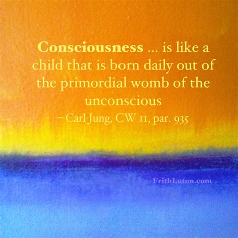 collective biography definition consciousness a jungian definition