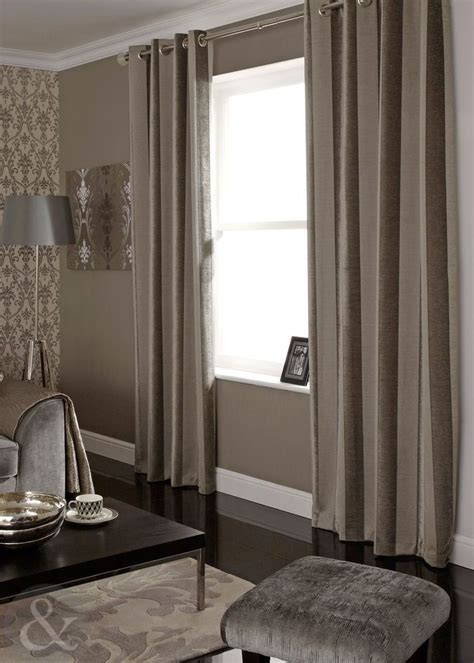 cream and taupe curtains cream and taupe curtains best 25 mink curtains ideas on