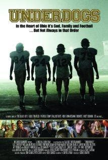 sipnosis film underdogs underdogs 2013 filmaffinity