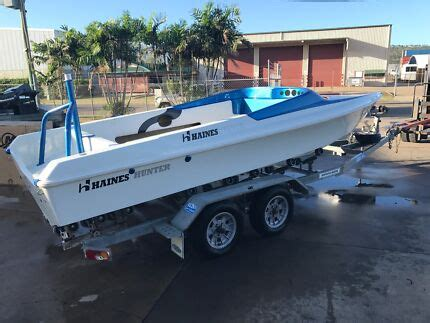 cheap boats for sale gumtree used ski boats for sale gumtree australia classifieds
