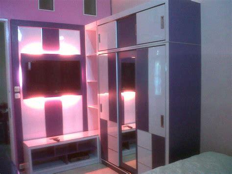 Lemari Es Untuk Hotel design interior furnitur perumahan hotel aparteman untuk