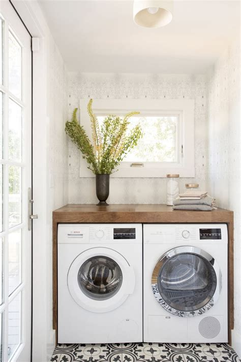 Beste Mudrooms by 220 Beste Afbeeldingen Laundry Mud Rooms
