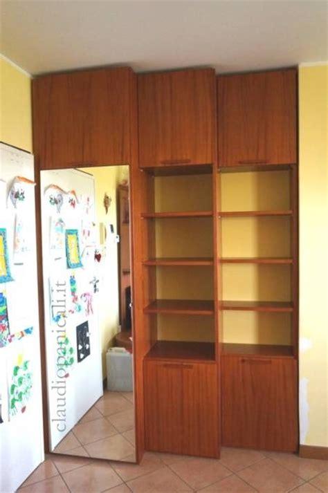 armadi per soggiorno armadio guardaroba per soggiorno duylinh for