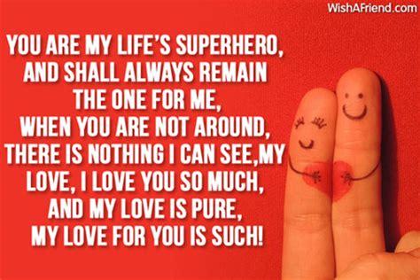 love message for boyfriend new calendar template site