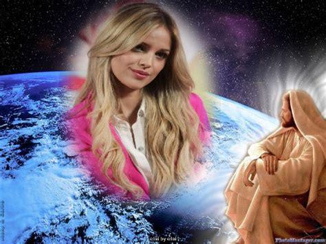 imagenes religiosas online fotomontaje hermoso junto a jes 250 s fotomontajes gratis online