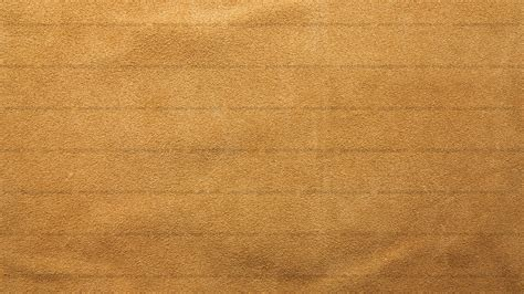 soft leather paper backgrounds light brown vintage soft leather texture hd