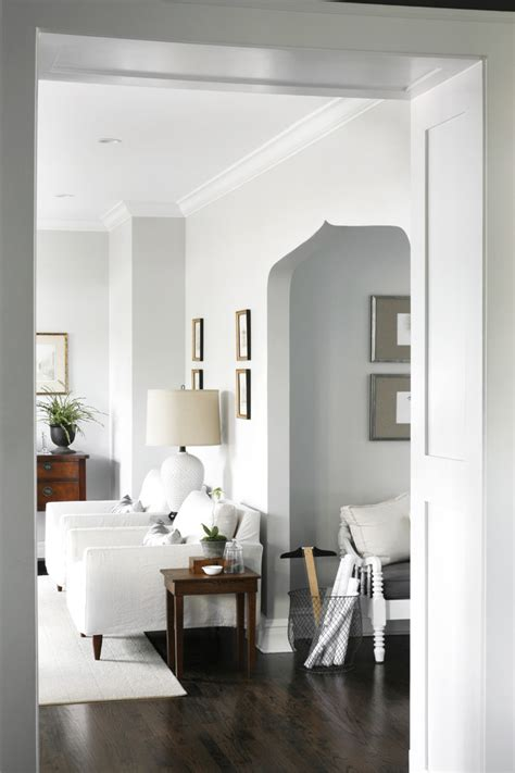 benjamin moore gray owl bathroom benjamin moore gray owl family room transitional with grey