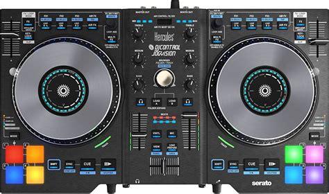 console hercules prezzi console dj migliori controller 2019 classifica reviews