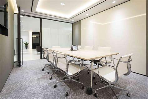 free meeting rooms meeting rooms at sky business centre caroline centre sky business centre yun ping road hong