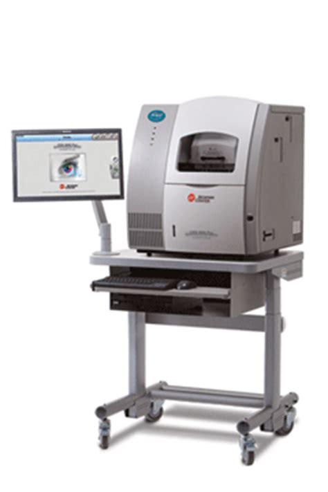 lab bench electrophoresis cesi 8000 plus high performance esi module sciex