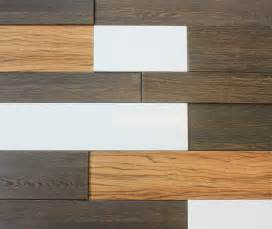 piastra modern twist on reclaimed wood textured walls wall ideas pinterest wall ideas