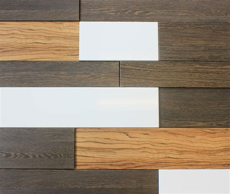 piastra modern twist on reclaimed wood textured walls