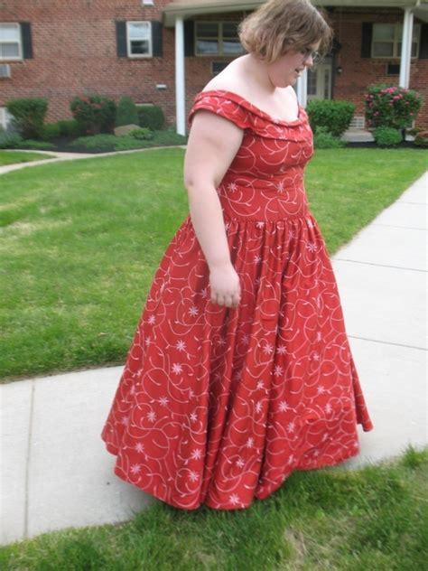 pattern review vogue dresses vogue patterns misses dress 1094 pattern review by