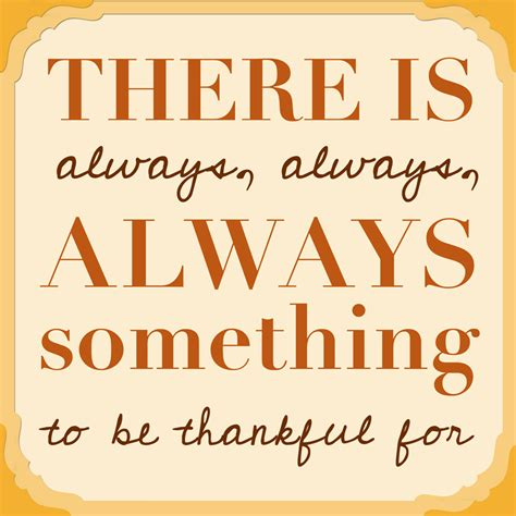 thanksgiving phrases thankful quotes thanksgiving quotesgram