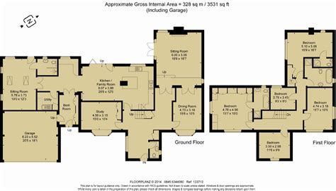 caesars windsor floor plan caesars palace floor plan best of caesars windsor floor