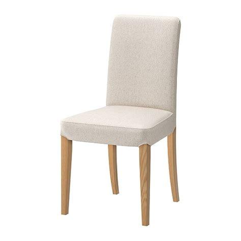 Henriksdal Dining Chair Henriksdal Chair Linneryd Ikea
