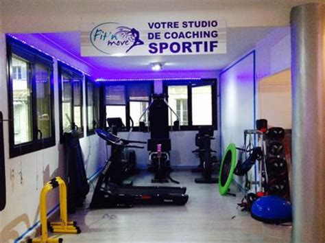 salles de fitness musculation salles de sport en belgique pays bas luxembourg suisse