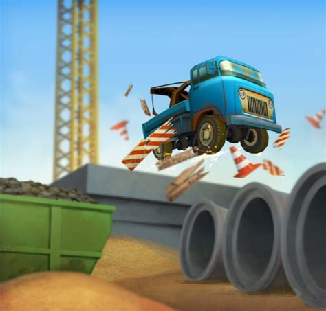 download game mod latest version apk bridge constructor mod apk latest version free download