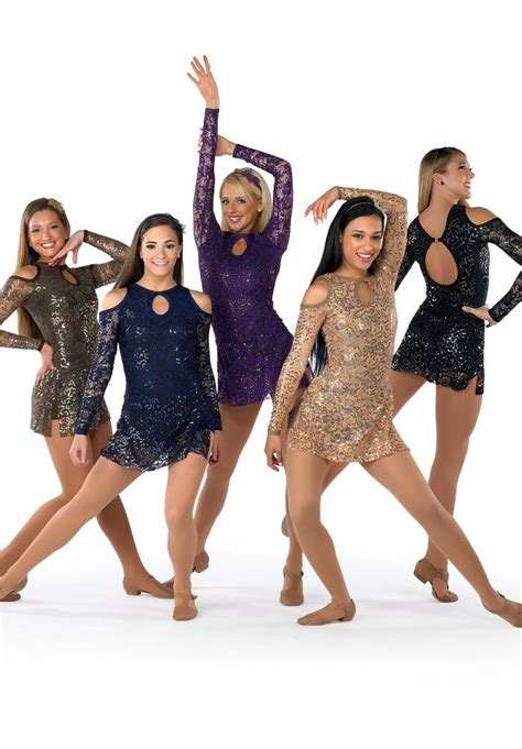 1000 ideas about jazz costumes on lyrical costumes costumes and