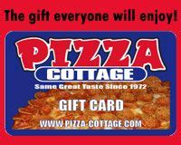 Pizza Cottage Newark Ohio by Eat Here On