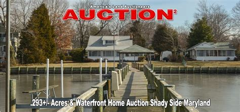 boat auctions in maryland 44 best past auctions images on pinterest auction acre