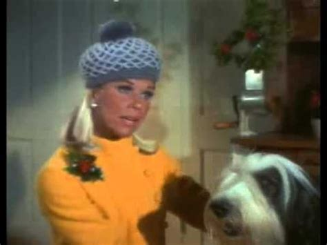 doris day show long hair 17 best images about holiday shows on pinterest tvs