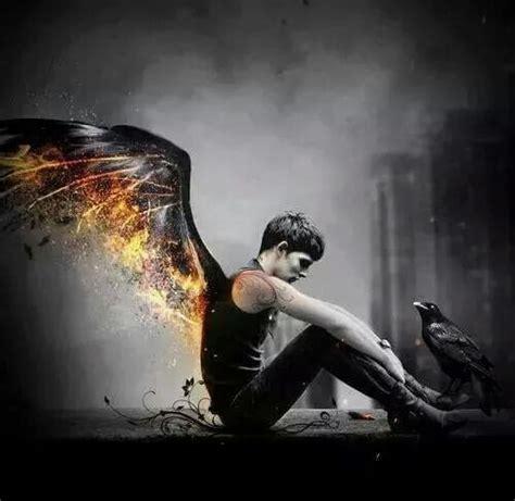 fallen feather film mon monde ang 233 lique
