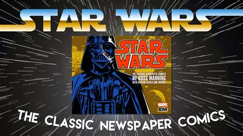wars the classic newspaper comics vol 3 wars the classic newspaper comics book review