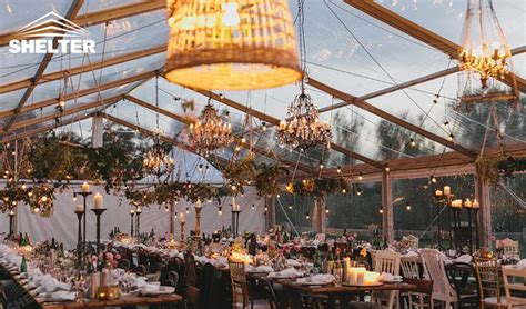 wedding venues marquee outdoor wedding venue shelter luxury wedding marquee tents for sale wedding tent