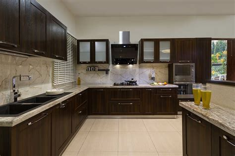 modular kitchens modular kitchen in chandigarh modular kitchen design s