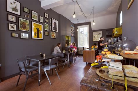 coffee house interior interior design ideas for coffee house house interior