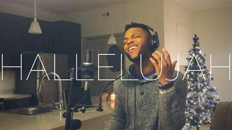 hallelujah best cover free jeff buckley hallelujah cover spotify mp3 4