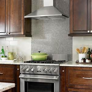 tile backsplash ideas for the range stove glass