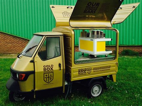number 1 mobile market coffee the uk s number 1 mobile coffee experts