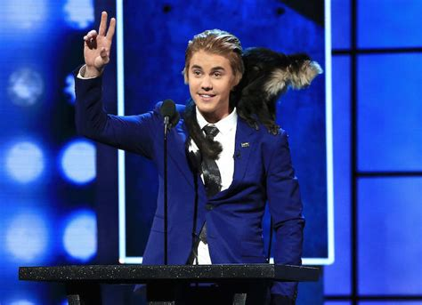 full justin bieber roast dailymotion justin bieber tapes comedy central roast apologizes for