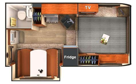lance rv floor plans lance rv floor plans gurus floor