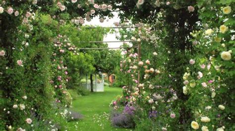 giardino country affordable edizioni il giardino svelato with giardino