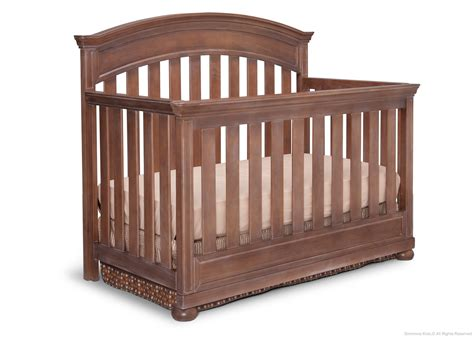 Simmons Juvenile Crib Parts by Simmons Baby Crib Parts Simmons Baby Crib Replacement