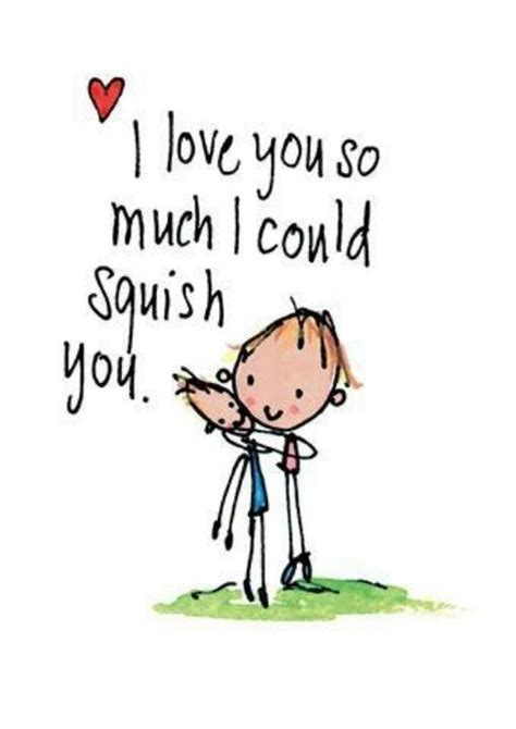 images of love u so much i wish quotes i wish sayings i wish picture quotes